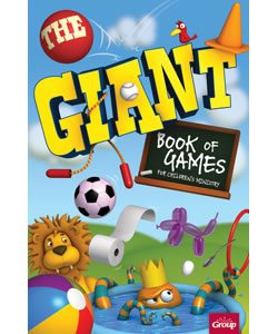 giant-book-of-games-for-childrens-ministry (1)