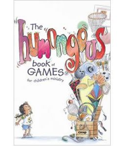 humongous-book-of-games