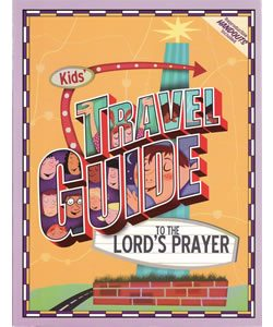 travel-guide-to-lords-prayer